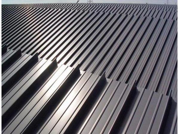 铝镁锰面板厂家