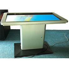 大尺寸觸摸互動一體機DCX-07