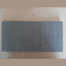 LED室内单色屏3.75