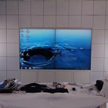 兰州众鑫娱乐官网厂家哪家好?LED显示屏可用于哪些用途?