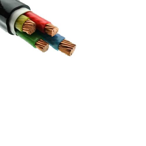 铜芯电缆销售