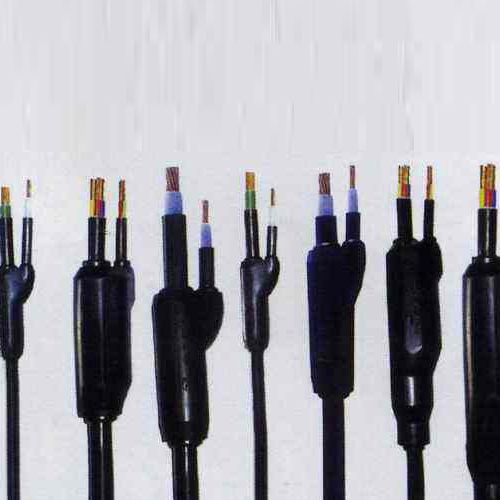 预分支电缆价格