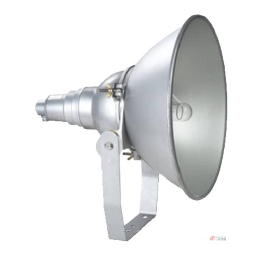 防震投光灯