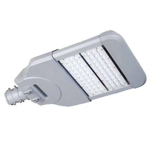 太阳能路灯led灯头