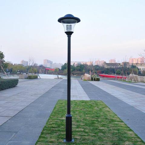 影响太阳能路灯价格的因素你知道吗?都有哪些呢?