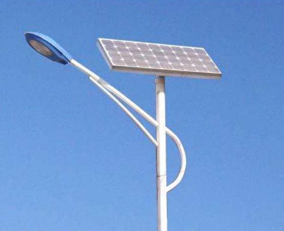武威太陽能路燈批發