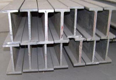 兰州安宁钢材市场