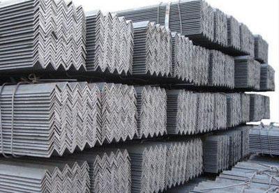 镀锌角钢发展史