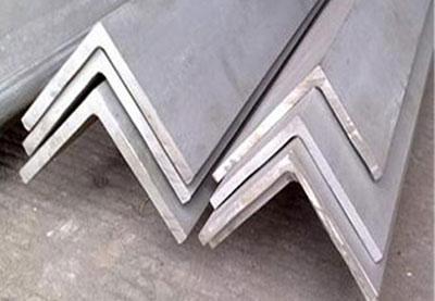 兰州安宁钢材