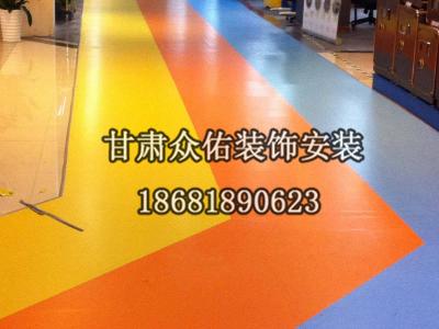 医院pvc千赢国际下载app