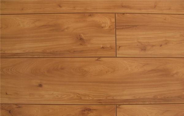 兰州复合木地板