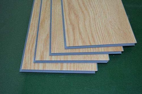 兰州强化复合地板厂家