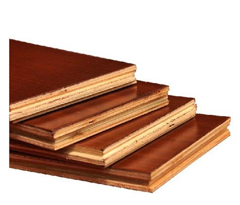 如何保养实木复合地板以及保养注意事项