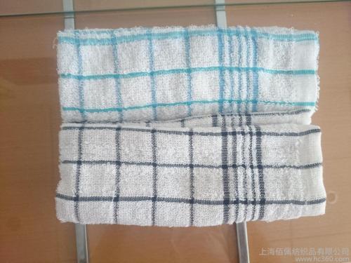 沈阳抹布批发厂家为你分享甘肃省这周前期沐暖阳 后期有雨雪