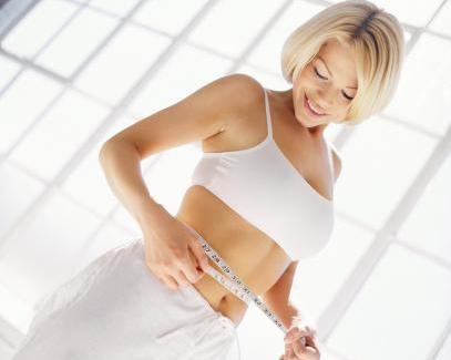 产后减肥需要注意这些事情