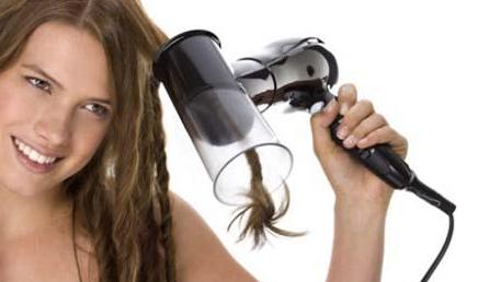 产妇在月子期间洗头要注意的问题