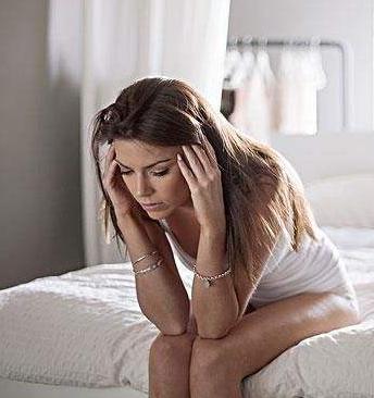 产后痔疮要如何进行护理
