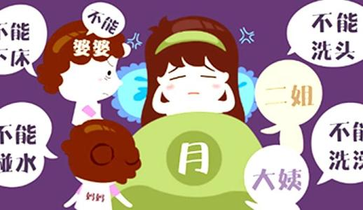 美高梅娱乐平台