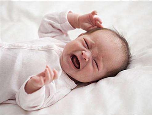 新妈妈产后补钙的方法有哪些?