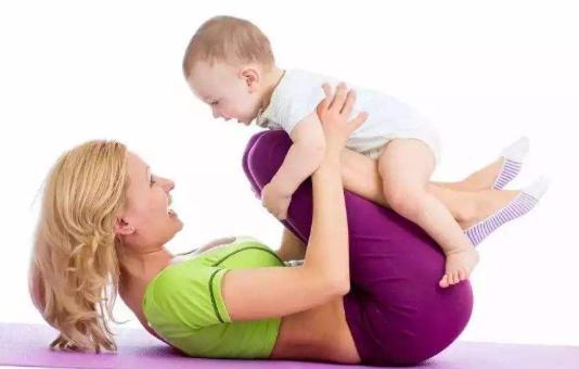 宝妈产后什么时候可以同房呢