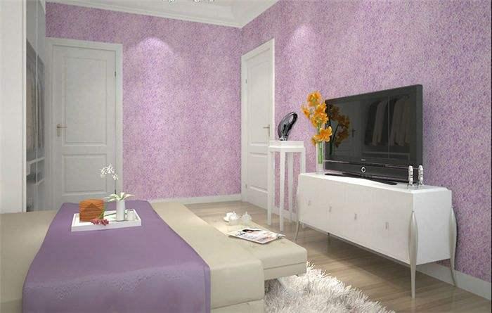 墙衣与各类家装墙面材料相比优势在哪?