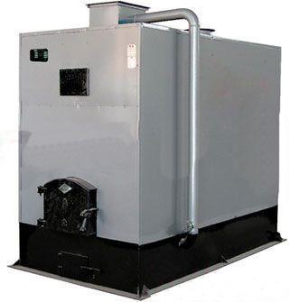 单板烘干机
