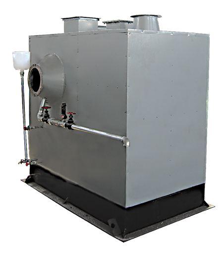 单板烘干机维护保养的具体内容是什么