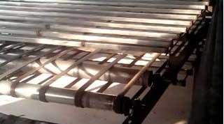 木材烘干机使用效果预估和结构配置--潍坊富泰木材烘干设备厂