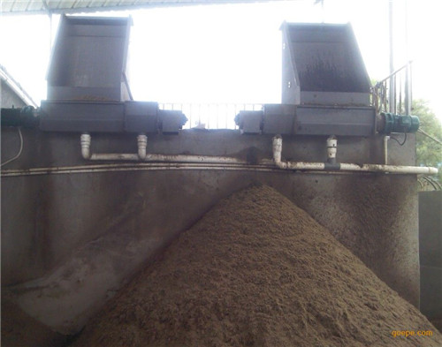 木材干燥机的操作流程