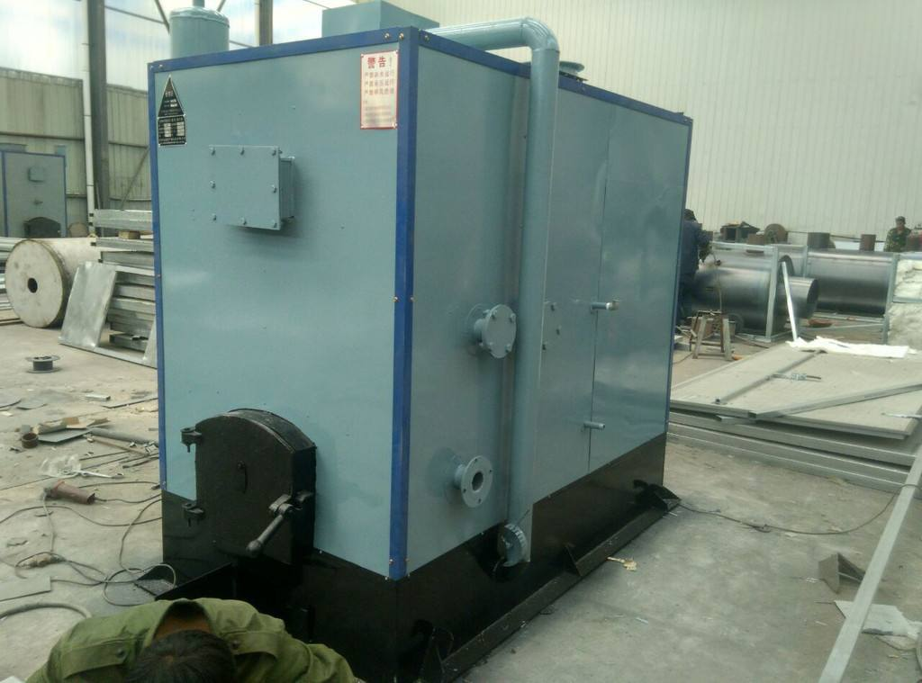 杭州木材单板烘干机