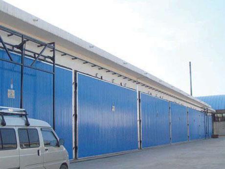 重庆木材干燥机设备