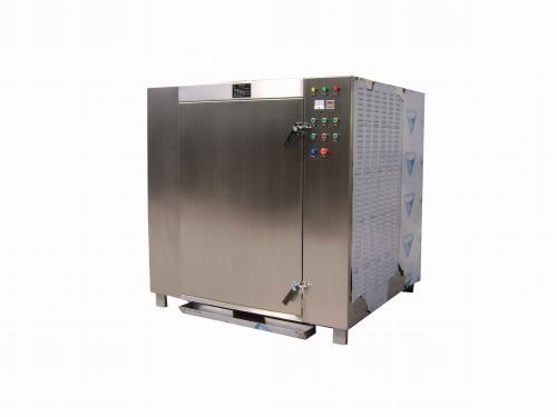 天津木材干燥机设备