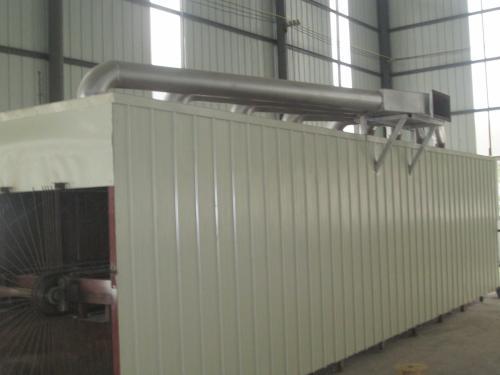 重庆木材单板干燥设备