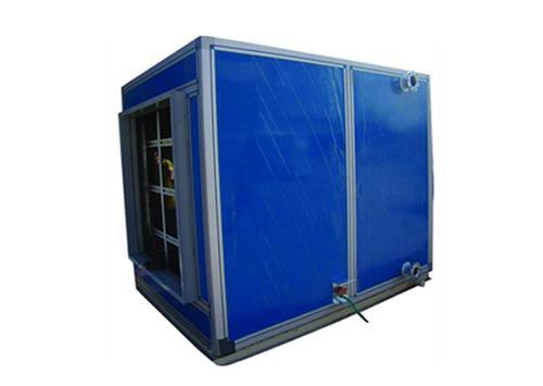 四川木材蒸汽干燥设备