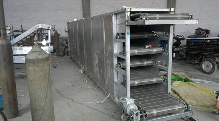食品干燥机