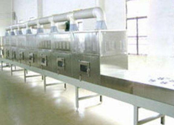 食品添加剂干燥设备