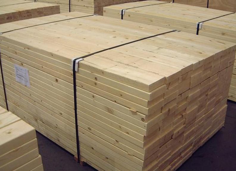 木材干燥的基本知识,值得收藏!