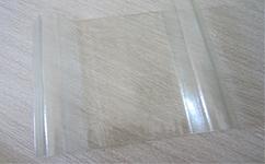 明达采光板批发厂家分享双层采光板的搭接方案