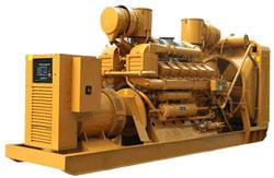 柴油发电机组厂家分析如何避免倒送电