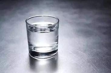 酶底物法检测较脏水样时的稀释问题