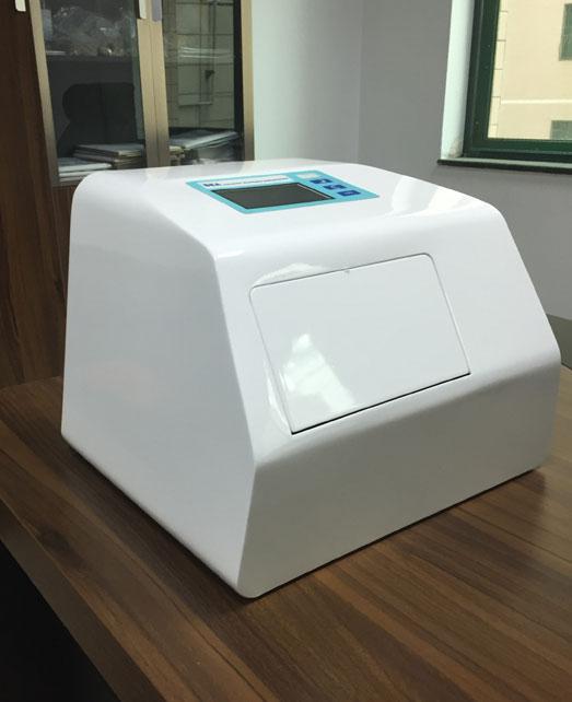 酶底物法检测仪器