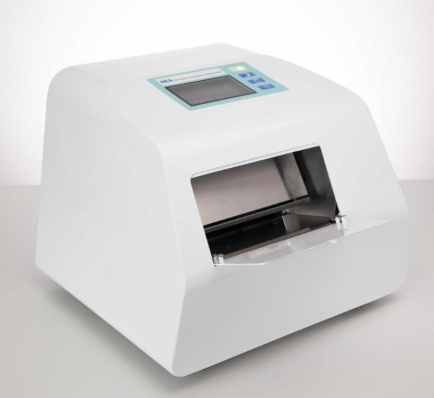 酶底物法检测装备检测大肠菌群时须要正视哪几点?