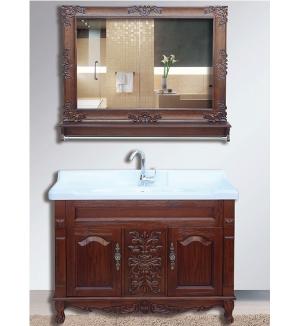 沈阳浴室柜带你了解浴室装修浴室柜注意6个要点,用10年都可以