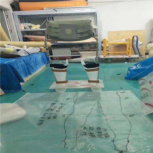 惠阳市 高位截瘫与低位截瘫症状有什么区别?