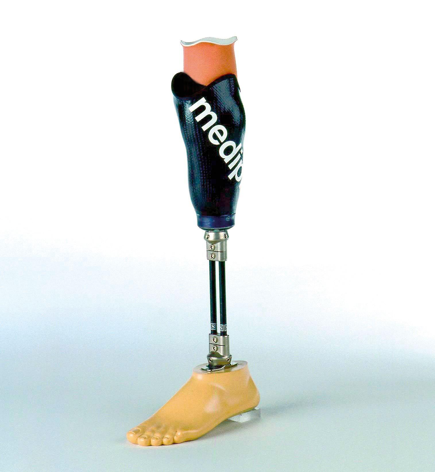 东阳市 十秒穿脱残肢应具备哪些条件?矫形鞋定制 脊柱侧弯矫形背夹定制 儿麻辅具定制