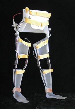 临川市 完全性截瘫都有什么症状表现? 矫型鞋定制 宝宝斜颈的治疗方法 儿麻辅具定制