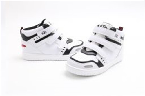 西昌市  高弓足对人体的危害?矫形鞋定制 宝宝斜颈症状有哪些症状?手指假肢美容及安装