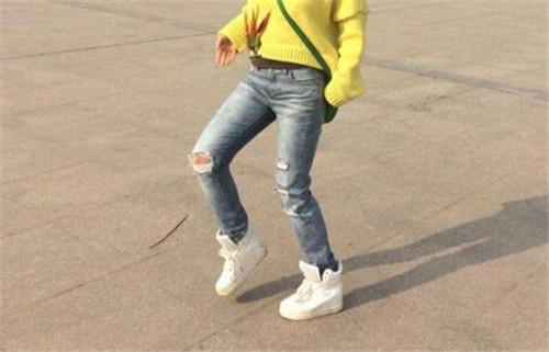 德兴市 马蹄足发病的原因? 矫型鞋定制 脊柱侧弯矫形背夹定制 儿麻辅具定制安装