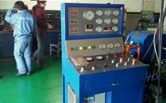 沈阳变速箱维修厂家带你了解汽车变速箱分类