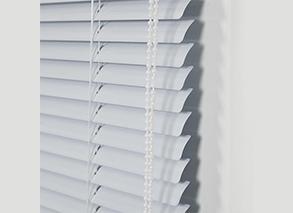 办公窗帘定制都有哪些注意事项?